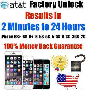 at t iphone 5 unlock factory unlock service code at amp t iphone 3 3gs 4 4s 5 5c 5s 13507