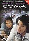 Coma (DVD, 2003)