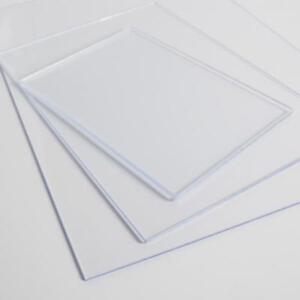 vetro sintetico trasparente vetro sintetico trasparente rigido polietilene vetri