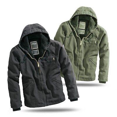 Vintage Reebok Windbreaker Jacket | Mode homme, Mode, Homme