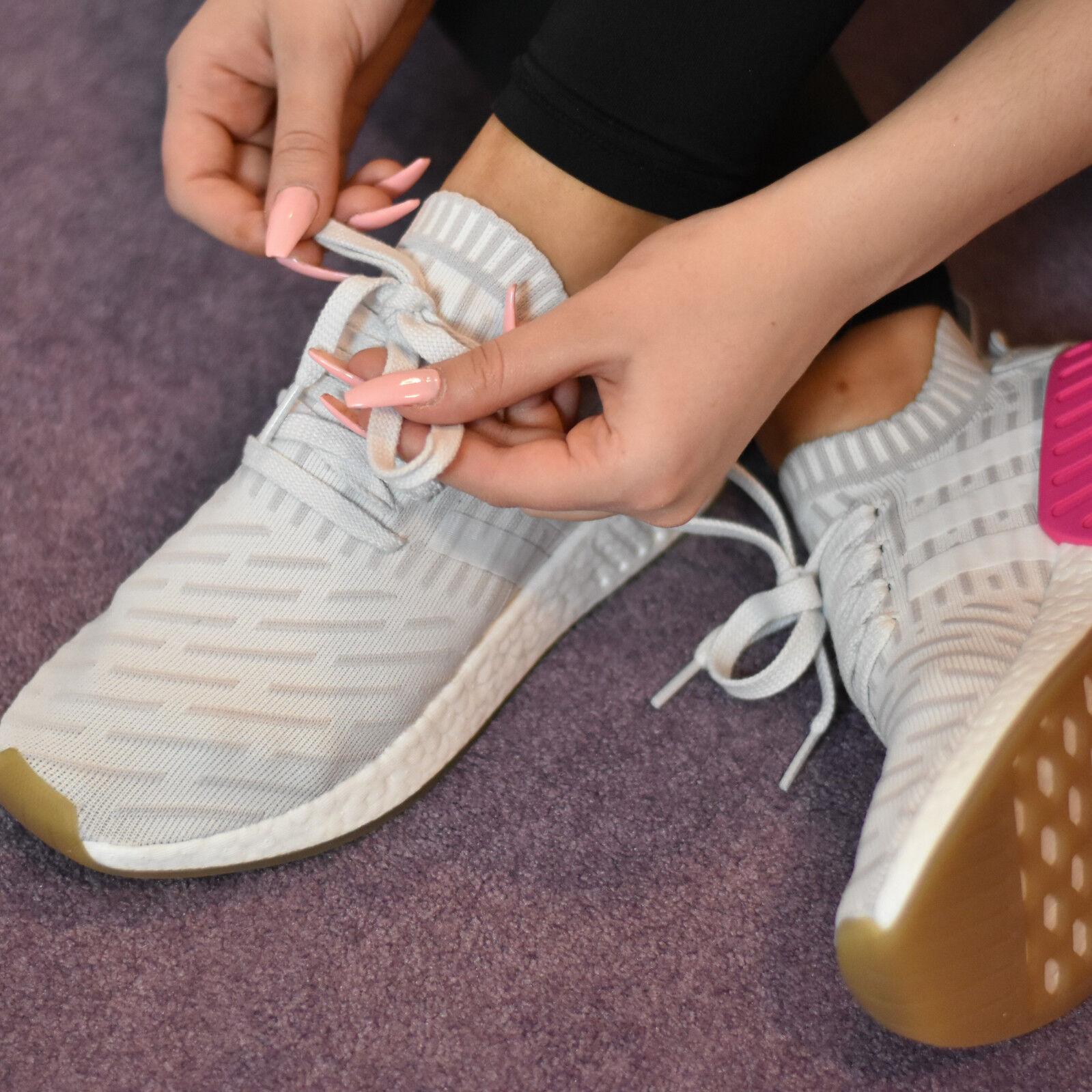 Adidas Originals Nmd_R2 Pk W , Gr 39, neu,  NP 179.-