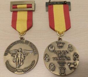 Medalla-Conmemorativa-pandemia-2020-No-Oficial
