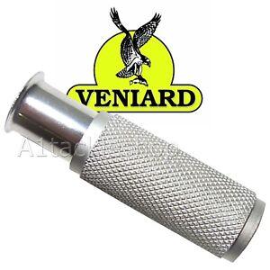 Veniard Uni Clear Mylar Translucent Fly Tying Body Material