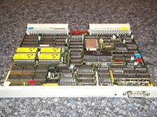 Siemens Simatic S5 S5-155U CPU 947R  6ES5947-3UR11 6ES5 947-3UR11 Stand 4