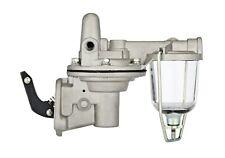 34 35 36 37 38 Plymouth Dodge Desoto Chrysler Brand New Fuel Pump Mopar Parts