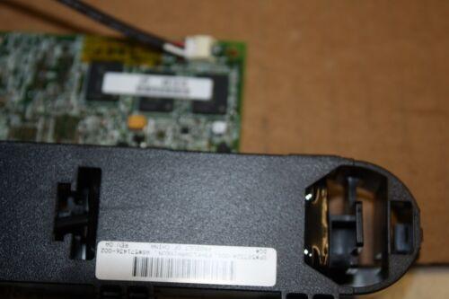 HP 512MB FBWC 4K1215 SAS RAID Cache P410 P411 P811 P812 578882-001 534916-B21