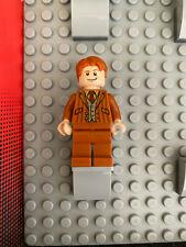 hp119 NEW LEGO Garrick Ollivander FROM SET 10217 HARRY POTTER