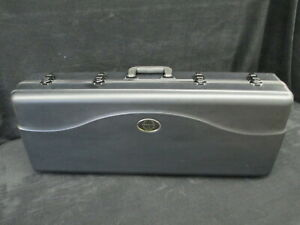 Tenor-Saxophone-Case