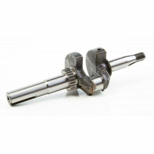 GENUINE BRIGGS /& STRATTON CRANKSHAFT 691456 genuine Briggs /& Stratton parts