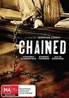 Chained (DVD, 2012)