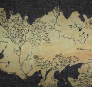 Details about Game of Thrones Westeros Map Print Infinity Scarf Officially-licensed on neverland map print, gravity falls map print, map of arizona to print, barbie coloring pages to print, map of germany to print, westeros map print, great lakes map print, united states map print, bonanza map print,
