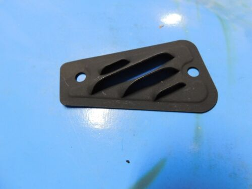 BOXUP153 --- MUFFLER COVER LID FOR ECHO CHAINSAW CST-610EVL