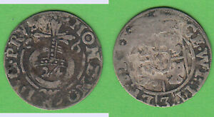 1-24-Taler-Dreipoelker-1626-Georg-Wilhelm-Brandenburg-Preussen-stampsdealer