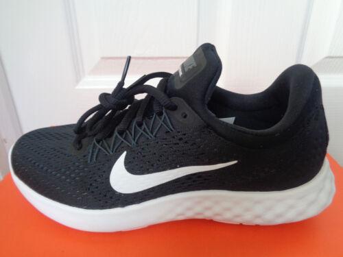 001 deporte 855810 Nike New mujer Uk 5 Skyelux 6 para Zapatillas Us Box Lunar de 37 5 Eu 4 qcfxq8A