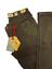 JECKERSON-Uomo-JUPA07ST064711-CON-TOPPA-COTONE-180-00-SALDI-ORIGINALE miniatura 1