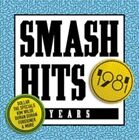 Smash Hits 1981 by Various Artists (CD, Mar-2015, Rhino (Label))