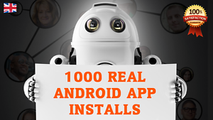 1000-real-guaranteed-Wolrdwide-Targetted-Android-mobile-app-installs-and-opens