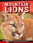 Mountain Lions by Christine Zuchora-Walske (Hardback, 2012)