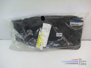Passenger Side Splash Shield For 2013-2016 Hyundai Santa Fe Front