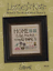 Lizzie-Kate-COUNTED-CROSS-STITCH-PATTERNS-You-Choose-from-Variety-WORDS-PHRASES thumbnail 74