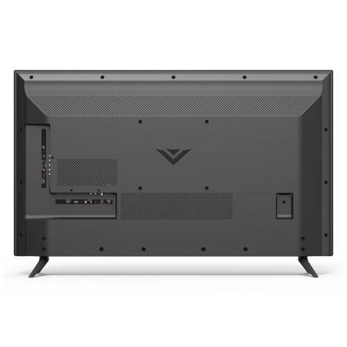 "2160P D43-F1 VIZIO 43/"" Class 4K Smart LED TV"