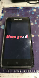 HONEYWELL-SCANPAL-EDA50-KIT-2GB-16GB-Memory-WLAN-2D-BT4-0-Android-7-1-wit