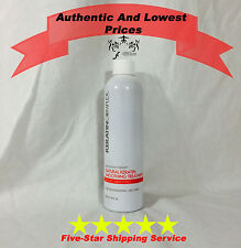 Keratin Complex Natural Keratin Smoothing Therapy Treatment 8oz/236ml