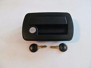 Details about TriMark Left Hand Lock RV Compartment Storage Baggage Door  Latch 22672-02 30-145