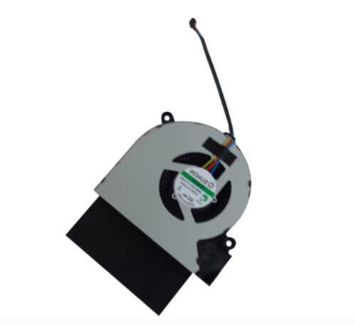 New Fan Left Side For Acer Predator G9-591 G9-592 G9-593 G9-791 G9-792 G9-793