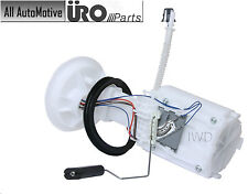 New Fuel Pump Assembly Fits Mini Cooper 2002-2004 non supercharged see details