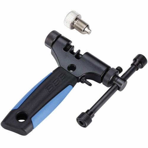 BBB ProfiConnect Bike Chain Tool