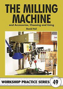 THE-MILLING-MACHINE-WORKSHOP-PRACTICE-SERIES-49