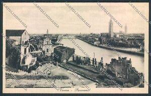 Verona-cartolina-D0568-SZA