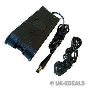 65W-for-Dell-Inspiron-15R-N5110-17Z-Adapter-Charger-Laptop-LEAD-POWER-CORD