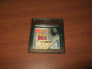 Ready-2-Rumble-Boxing-fuer-Gameboy-Color-GBC