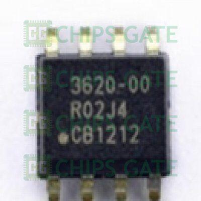 5PCS IC SILICON LMAGE TQFP-80 SIL9030CTU SII9030CTU
