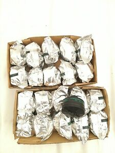 NEW-MODERN-MILITARY-GAS-MASK-FP5-FILTER-40MM-CBRN-NBC-FOR-MOST-MODELS-SEALED