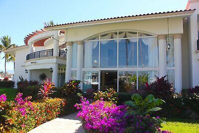 Condominio Grand Marina Villas 5117 Nuevo Vallarta