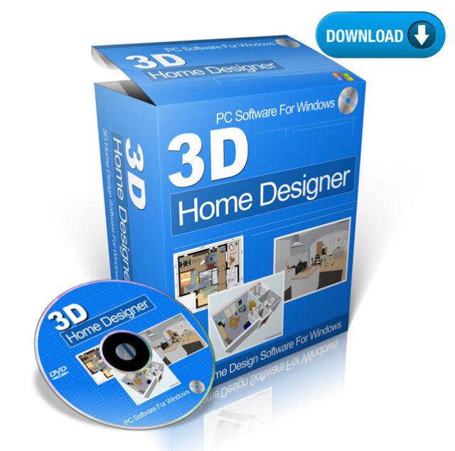 3d Home Design Planning For Kitchen Bathroom Software Download For