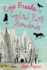 Evie Brooks in Central Park Showdown by Sheila Agnew (Hardback, 2016)