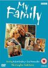 My Family Season 9 TV Series Nine Ninth 9th DVD Region 2