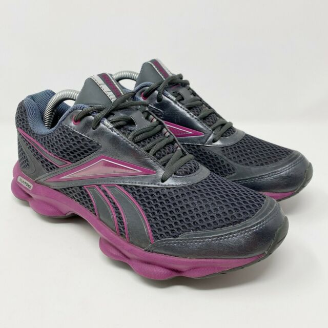 action womens running shoes