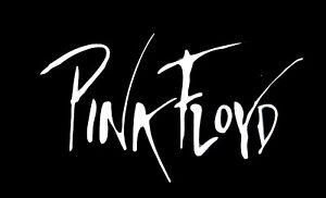"""Résultat de recherche d'images pour """"pink floyd logo"""""""