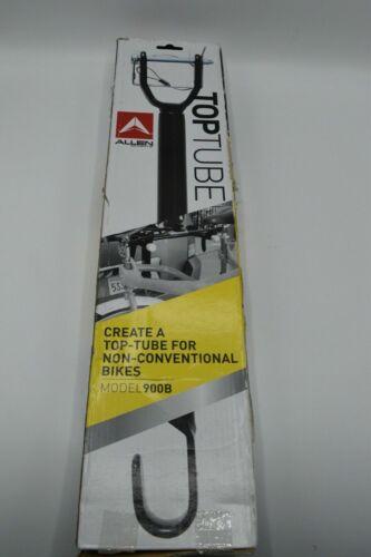 Allen Sports Bike Frame Top Tube Adapter Bar Bike Frame 900 B New