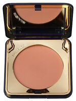 Estee Lauder Signature Satin Creme Blush (select Shade) In Box Rare