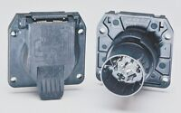 Rv Replacement Socket Stoneridge 11-893p