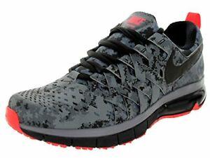 NIKE-Fingertrap-MAX-NRG-LSA-Pack-Mens-Running-Trainers-644672-Black-Size-11-0