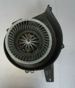 Seat-Ibiza-Reference-AXR-Original-Heizungsgeblaese-Geblaesemotor-Motor-6Q1820015C