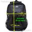 NEW-Unisex-Lightweight-Travel-Sports-School-Rucksack-Backpack-Shoulder-Book-Bag thumbnail 50