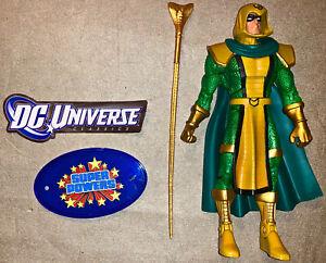 DC-Universe-Classics-STRIPE-BAF-Build-A-Figure-Wave-Kobra-Lord-Naga-amp-Sand-Lot